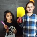 Grade 7 entrepreneurs day (29)