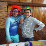 Grade 7 entrepreneurs day (30)