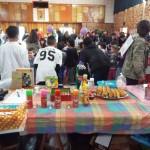 Grade 7 entrepreneurs day (3)