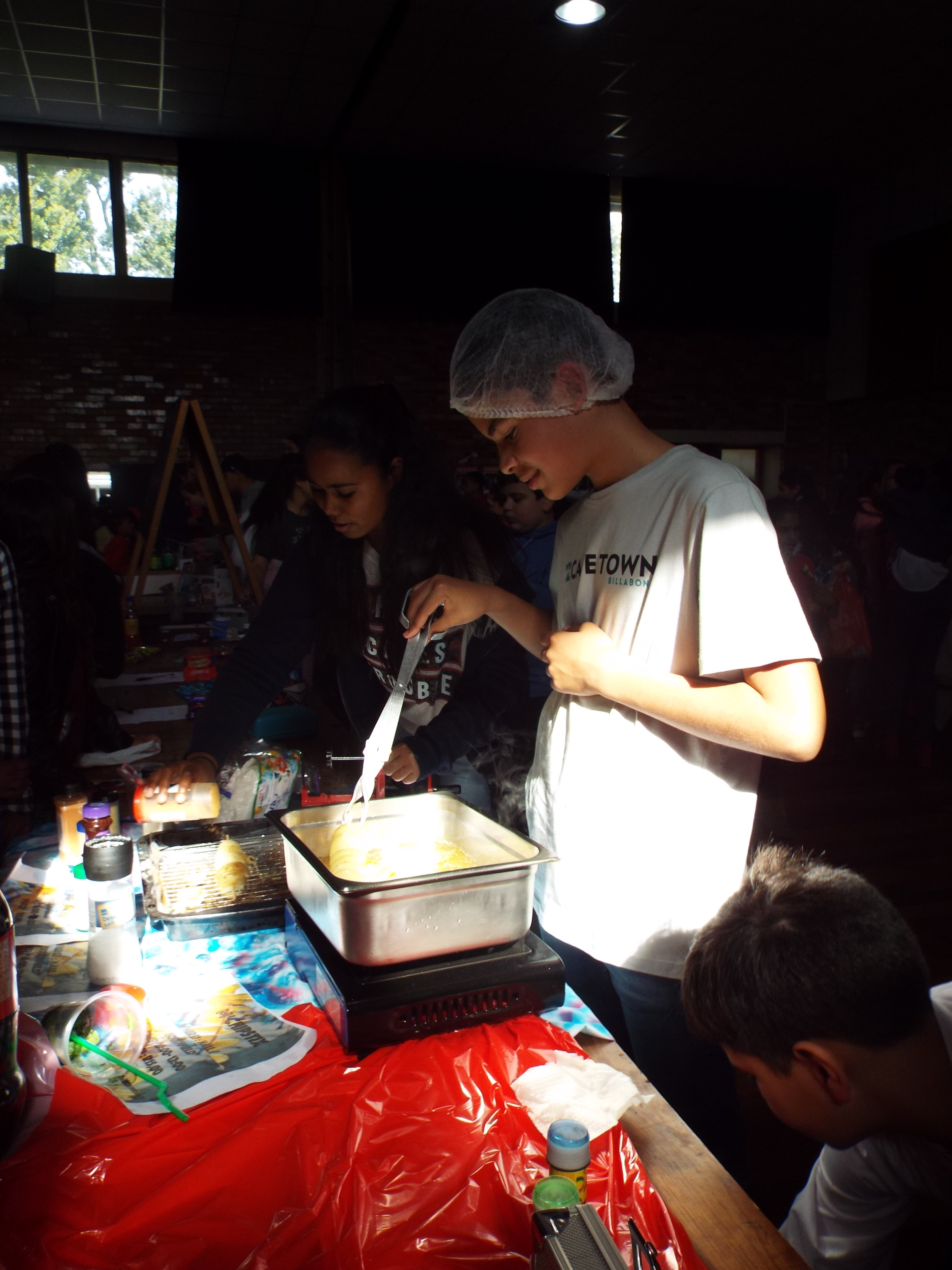 Grade 7 entrepreneurs day (32)