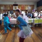 Grade 7 entrepreneurs day (35)