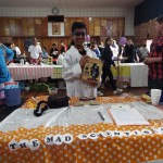 Grade 7 entrepreneurs day (36)