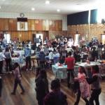 Grade 7 entrepreneurs day (37)