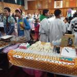Grade 7 entrepreneurs day (4)