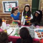 Grade 7 entrepreneurs day (5)