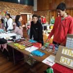 Grade 7 entrepreneurs day (7)