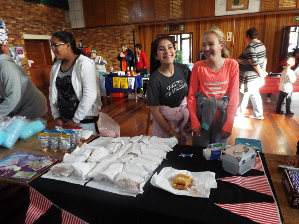 Grade 7 entrepreneurs day (8)