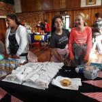 Grade 7 entrepreneurs day (8)