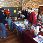 Grade 7 entrepreneurs day (9)