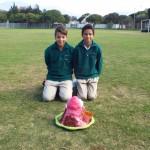 Grade 7 volcanoes (11)