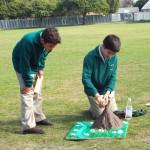 Grade 7 volcanoes (12)