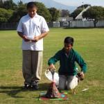Grade 7 volcanoes (16)