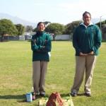 Grade 7 volcanoes (18)