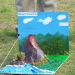 Grade 7 volcanoes (2)
