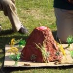 Grade 7 volcanoes (21)