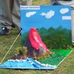 Grade 7 volcanoes (5)