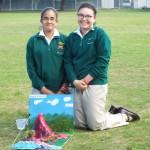 Grade 7 volcanoes (6)