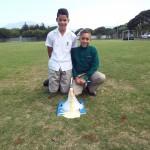Grade 7 volcanoes (7)