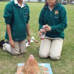 Grade 7 volcanoes (8)