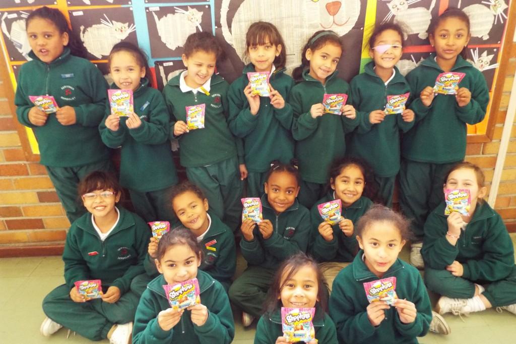 Grade One Shopkins Freebies (2)