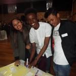 Grade Seven reunion 2011 (13)