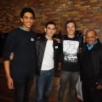 Grade Seven reunion 2011 (17)