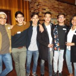 Grade Seven reunion 2011 (21)