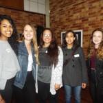 Grade Seven reunion 2011 (22)