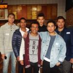 Grade Seven reunion 2011 (3)