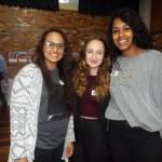 Grade Seven reunion 2011 (8)