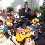 Guitar Club (3)