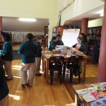Help the rural child book sale (14)