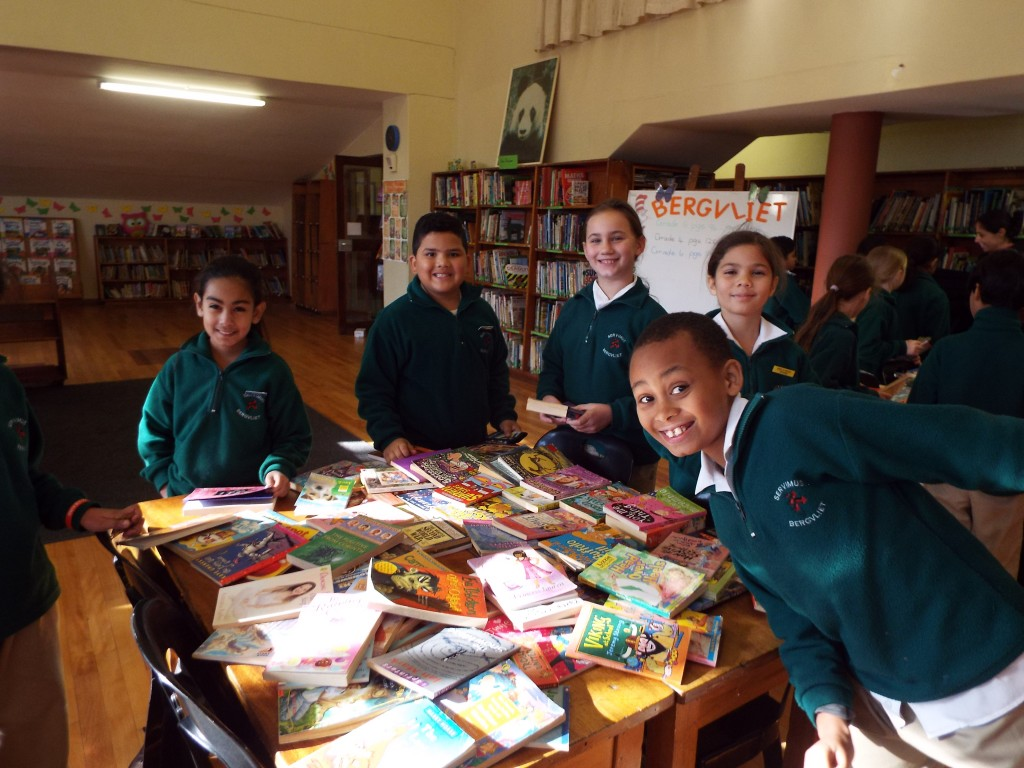 Help the rural child book sale (18)