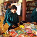 Help the rural child book sale (24)
