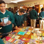 Help the rural child book sale (25)