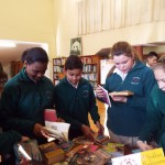 Help the rural child book sale (27)
