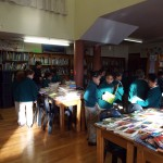Help the rural child book sale (6)