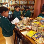 Help the rural child book sale (9)