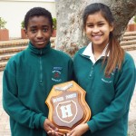 Hertzog house winners term 2