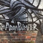 ADAM PALMETER