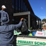 DONATIONS FOR MOZAMBIQUE DISASTER VICTIMS_5