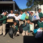 DONATIONS FOR MOZAMBIQUE DISASTER VICTIMS_6