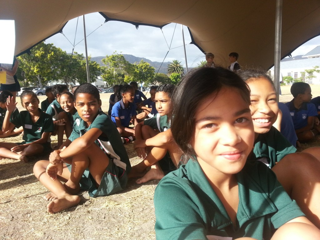 INTERSCHOOLS ATHLETICS 2018 (1)