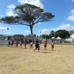 INTERSCHOOLS ATHLETICS 2018 (21)
