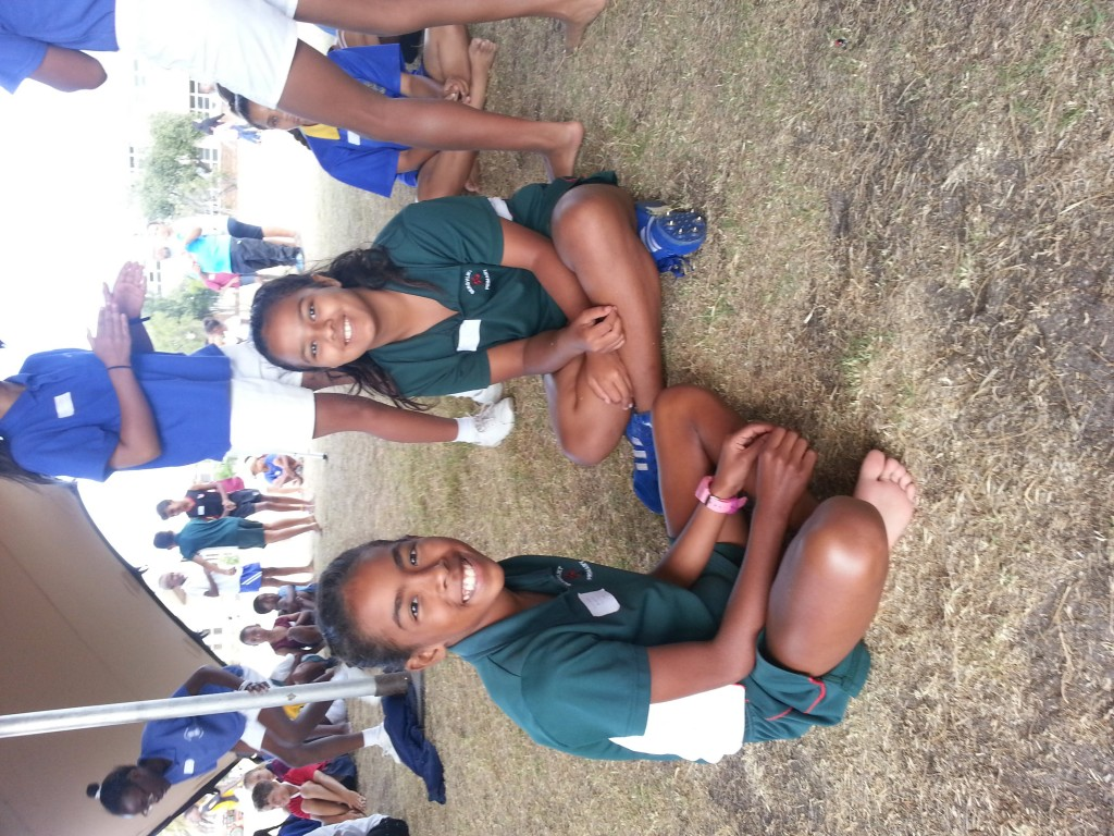 INTERSCHOOLS ATHLETICS 2018 (30)