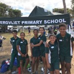 INTERSCHOOLS ATHLETICS 2018 (38)
