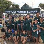 INTERSCHOOLS ATHLETICS 2018 (39)