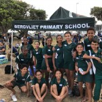 INTERSCHOOLS ATHLETICS 2018 (40)