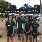 INTERSCHOOLS ATHLETICS 2018 (41)