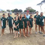 INTERSCHOOLS ATHLETICS 2018 (7)